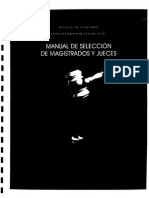 MANUAL DE SELECCION DE MAGISTRADOS Y JUECES.pdf
