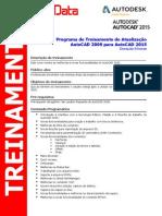 Prog_Treinam_Atualiz_Acad-2009-2015.pdf