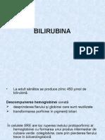 Curs-9-Metabolismul-Bilirubinei.ppt