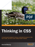 Thinking in CSS [eBook].pdf