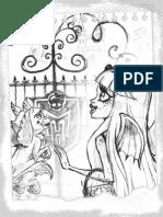 primeras-paginas-monster-high-monstruoamigas-para-siempre_1.pdf