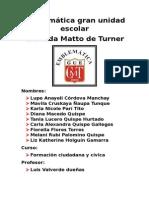 F.C.C 1-I Luisdfaaaaaaaaaaas Valverdes Dueñas.docx.Exe