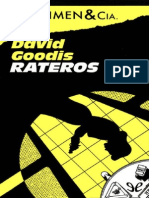 Rateros de David Goodis r1.4.pdf