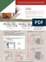 PE-10-portones.pdf