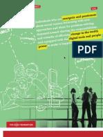 Social Citizens Discussion Paper