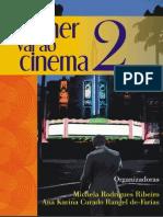 Iw4 Skinner Vai Ao Cinema v2 1a Ed 2014