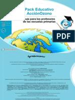 4820-s-EdPack_1_guia_low.pdf.pdf