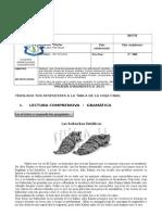 Prueba Diagnostico 2015 - 5to.doc