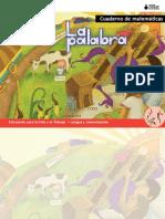 04 Lp Cuaderno Matematicas