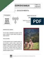 02 educacion ambiental.pdf