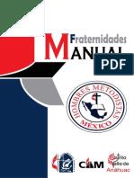 Manual FHM