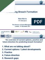 2 1 11-12-09 ScienceAssetMan BreachFormation V3