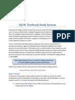 SQ3R_Textbook_Study_System.pdf