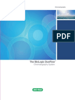 Bio Rad Biologic Duoflow