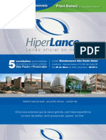 folder Hiperlance
