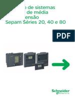 sepam_20_40_80_catalogo