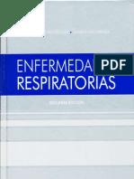 Enfermedades Respiratorias - Capitulo 60 Behn Et Al