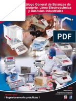 CatalogoGeneralOhaus.pdf