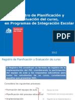 Registro_P.I.E