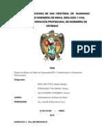 170741013-Solucionario-de-Entidad-Relacional.pdf