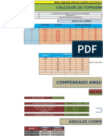 Topografia II Delgado Zevallos