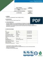Vinilo TIPO 1 Docx