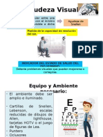 Agudeza Visual.pptx