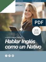 Efenglishtown Phrasal Verbs Spanish