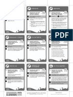 Dungeon World - Cartas de Movimento.pdf