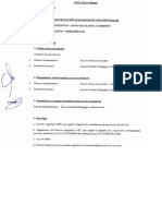 CONVOCATORIA 5 DE CAS.pdf