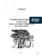 Calibracion equipos (8)