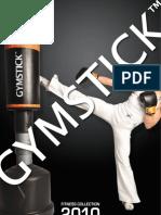 Www.gymstick.com