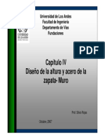 CapIV_036-070