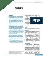 Dtsch_Arztebl_Int-108-0543