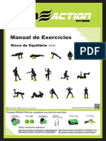 manual de exercícios