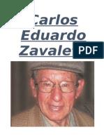 Carlos-Eduardo-Zavaleta.docx