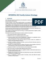 Interpol Dvi Family Liaison Strategy 2007 v2 Final