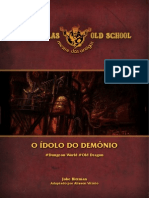 Dungeon World - O Ídolo do Demônio.pdf