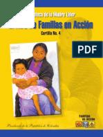 DA_PROCESO_08-1-31183_205001001_470667.pdf