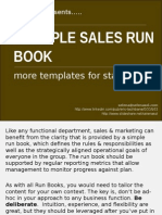 salesrunbookexample-120805070326-phpapp01.ppt