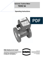 TERZ-94OMManualRev0107.pdf