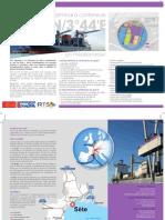 Fiche_conteneurs_-_Francais2.pdf