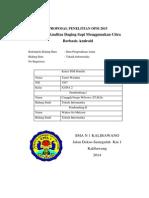 PROPOSAL PENELITIAN OPSI 2015 Fix.pdf