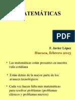 12.Matematicas_13