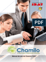 Manual Del Docente Chamilo