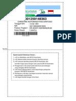 BPJS-CARD0001259148363
