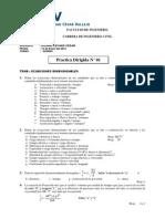 separata- UCV ecuaciones dimensionales 2015.pdf