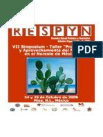 enfermedades del nopal.pdf