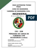 SANITARIA-PERDIDAS-DE-CARGA.docx