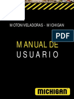 manual-motoniveladoras-mm135c-mm165c-mm220c-michigan.pdf